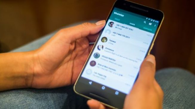 Research: WhatsApp gave candidates an advantage during 2019 polls