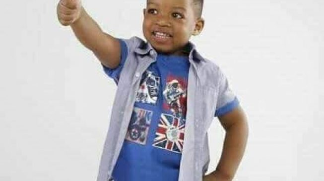 Lagos tanker explosion: We've not found Eyitayo, says family of missing boy