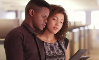 Nigeria ranked fourth in workplace gender equality in Africa