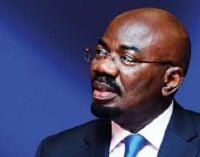 Asaba 2018: Ovia to chair fund-raising dinner