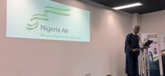 These seven events unsettled Nigeria's economic landscape in 2018