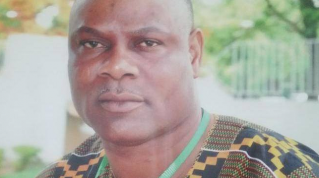 Segun Oni's associate shot dead in Ekiti