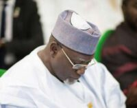 Abubakar Umar: Daura must be probed… sack not enough