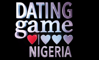 Airtel sponsors maiden edition of 'Dating Game Nigeria' show