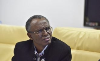 El-Rufai, 'body-bags' for foreigners, but mass graves for locals?
