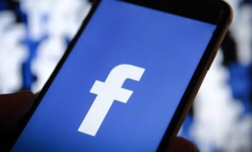 Facebook to open Lagos office in 2021