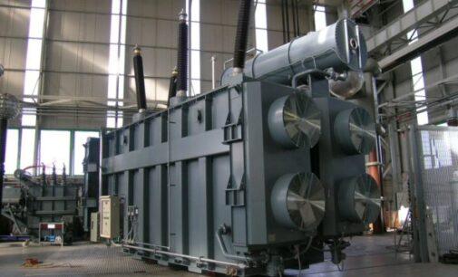 Ogaji: DisCos owing power generation firms N500bn