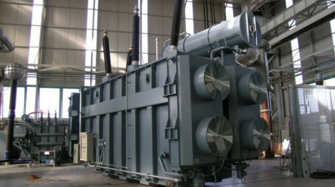 Ogaji: DisCos owing power generation firms N500bn