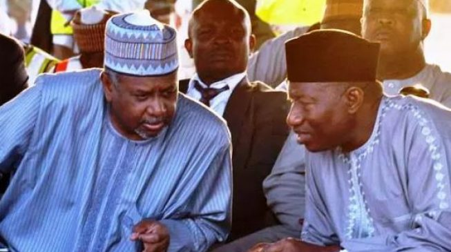 Abati: Jonathan secured release of some Chibok girls — but Dasuki said it should not be publicised