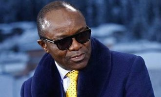 Kachikwu: We've generated over $2bn from oil block licences to fund 2019 budget