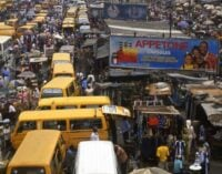 Forbes: 13 countries in Africa better for business than Nigeria