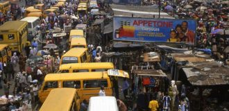 UN: 98m Nigerians now living in multidimensional poverty