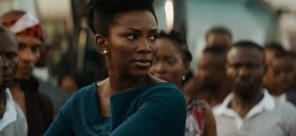 Genevieve's 'Lionheart' disqualification: Did the Oscars break some laws