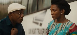 'Can we accept and move on?' — reactions trail 'Lionheart' Oscar disqualification