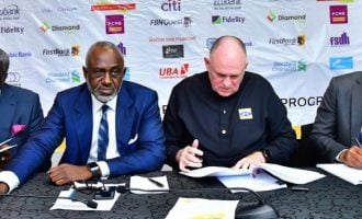 MTN takes N200bn loan from 12 Nigerian banks