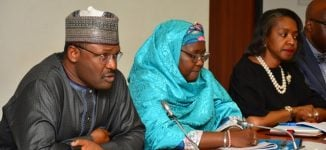 INEC suspends issuance of certificates to Zamfara APC candidates