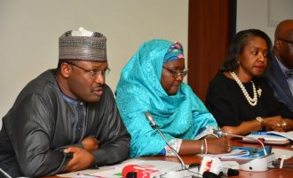 Oct 7 remains deadline for conduct of primaries, INEC tells political parties