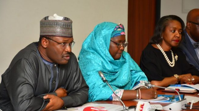INEC chairman: Nothing should lead to postponement of 2019 polls