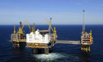 HEDA asks petroleum ministry to amend deep offshore Act