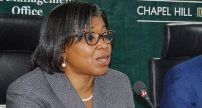 DMO: Nigeria's debt increased by N2.3trn in three months — hits N35.4trn