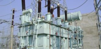 Report: Nigeria has 'lost N11trn' to power sector corruption since 1999