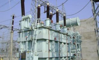 Consumers to pay more as FG, investors target $4.3bn for power sector