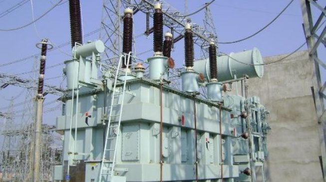 Nigeria has 'lost N11trn' to power sector corruption since 1999 - Report