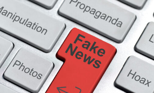 How biases fuel misinformation and disinformation