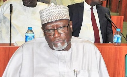 'He's no longer in charge' — DSS dissociates self from Lawal Daura