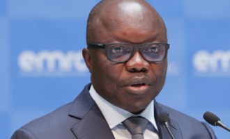 2019: Uduaghan asks parties to slash nomination fee in the interest of youth