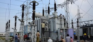 TCN: We can't avoid system collapses