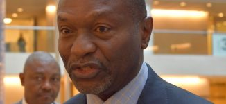 Udoma: Rewane committee will look for additional revenue to pay minimum wage