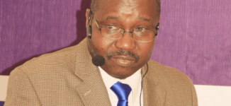 Flawed power sector privatisation produced weak DisCos, says TCN MD