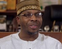 'I never said so' — Yemi Kale debunks report on being pressured to falsify economic data