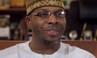 Yemi Kale: FG has not released money for NBS to complete unemployment report