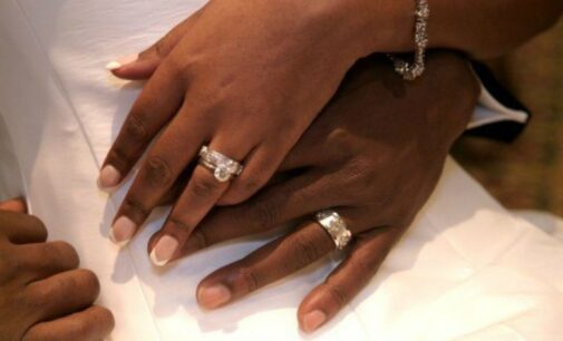 Interior ministry warns registrars against facilitating 'ghost marriages'