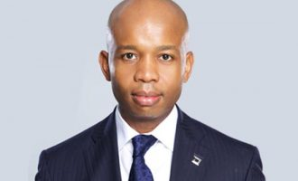 Diamond Bank: Can management head off another loss?