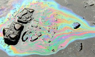 Oil spill: Shell to begin remediation in Aghoro, Odimodi