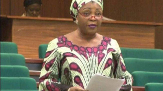 Adedoyin, house of reps member, is dead