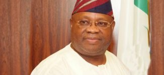 FG charges Adeleke to court over 'exam malpractice'