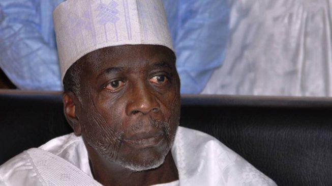 My presidency will be for the Igbo, says Bafarawa