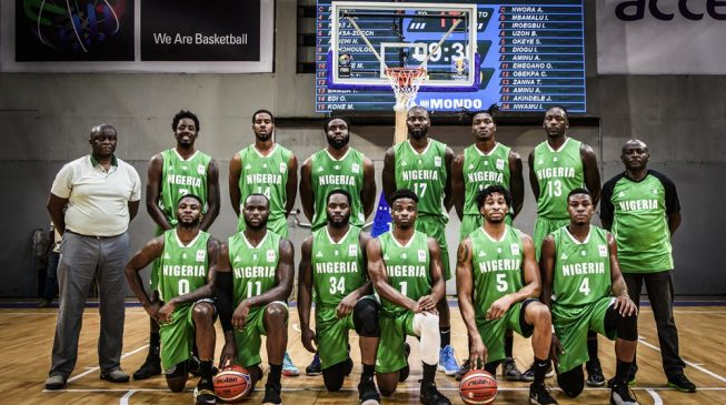 3×3 D'Tigers handed 'tough' World Cup qualification draw