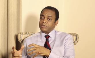 ICYMI: Court rescinds takeover order as Donald Duke pays AMCON N350m