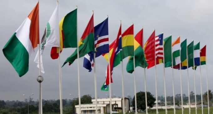 COVID 19: ECOWAS endorses guidelines for movement across borders