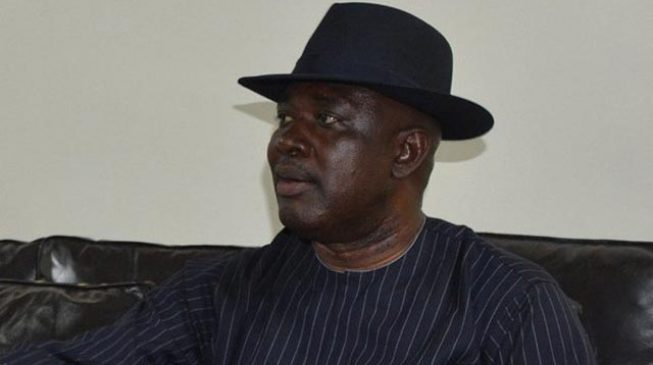 FG has made many millionaires from agriculture, says minister