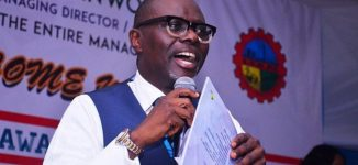 On Sanwo-Olu's pro-poor talk
