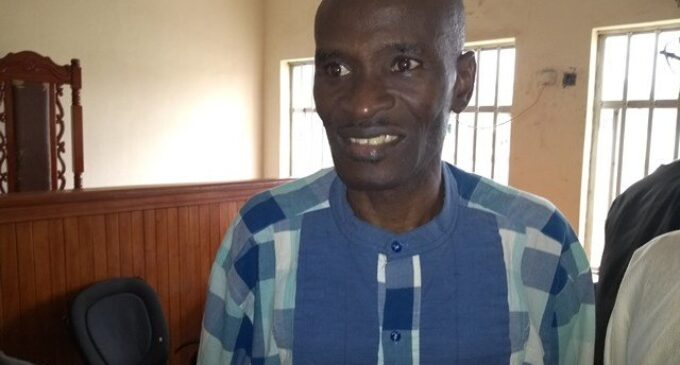Press freedom: Nigeria described as a 'difficult situation for journalists'
