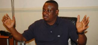 Keyamo asks: With the support he's getting, why would Buhari contemplate rigging?