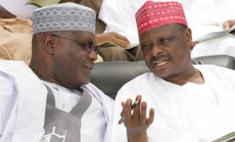 PDP on presidential primary: Ballot papers will carry photographs of aspirants