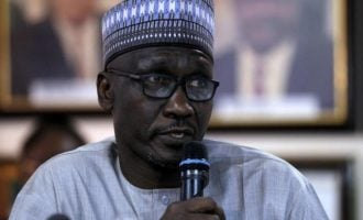 NNPC director: OPEC's re-balancing efforts is limited
